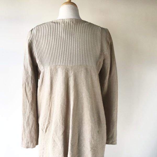 beige jacket 4
